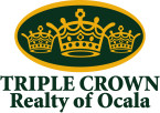 Triple Crown Realty of Ocala